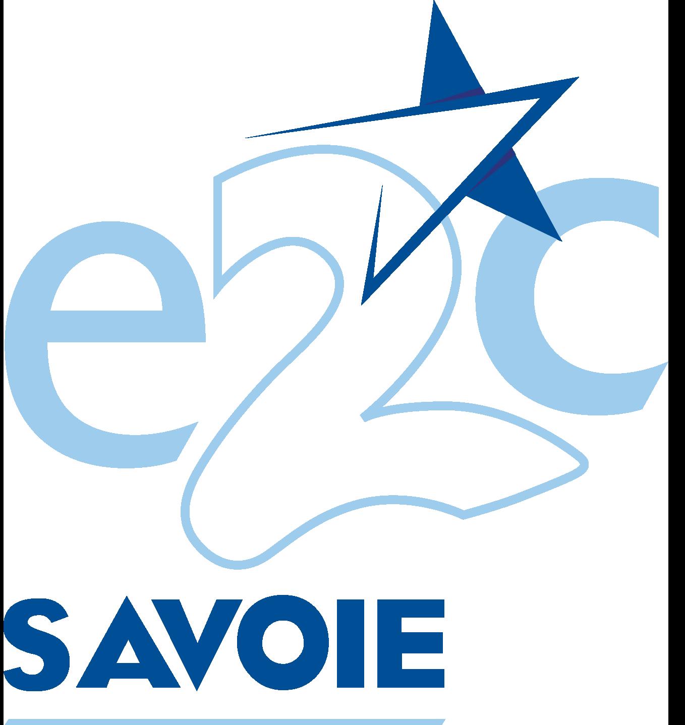 E2C Savoie – École de la deuxième chance